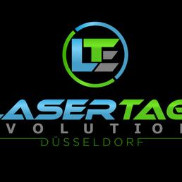 lasertag evolution 14 photos laser tag ubierstr 18 bilk dusseldorf nordrhein westfalen. Black Bedroom Furniture Sets. Home Design Ideas