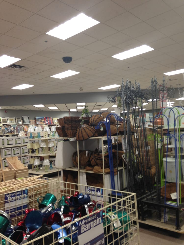 Delightful Photo Of Christmas Tree Shops   Avon, MA, United States. Avon Christmas Tree