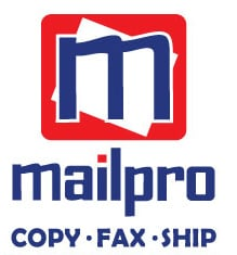 Mailpro Center