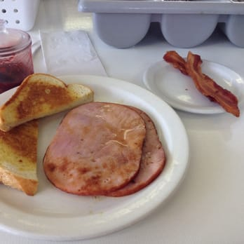 Photo Of Erfly Cafe Goodland Ks United States This Is The Meal