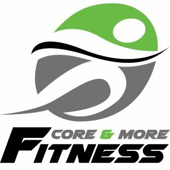 Core And More Fitness