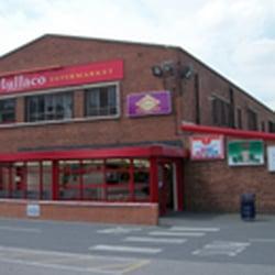Mullaco dewsbury online dating