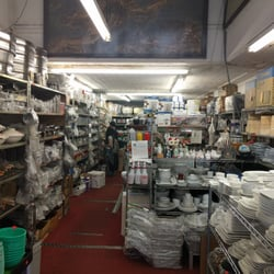 Photo Of Chase Supplies   San Francisco, CA, United States ...