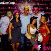 Photo Of Ten Nightclub Newport Beach Ca United States