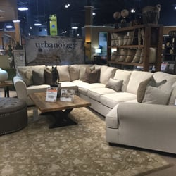 Ashley HomeStore 55 Photos 22 Reviews Furniture Stores