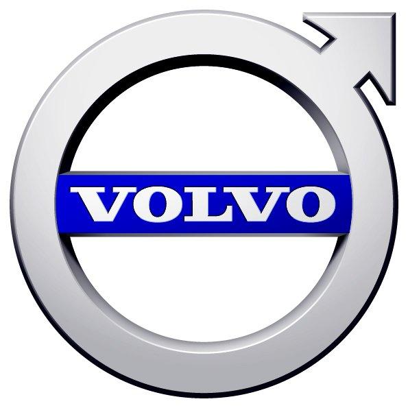 Jim Fisher Volvo Cars