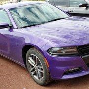 Enterprise Rent A Car Car Rental 4290 W 3500th S West Valley