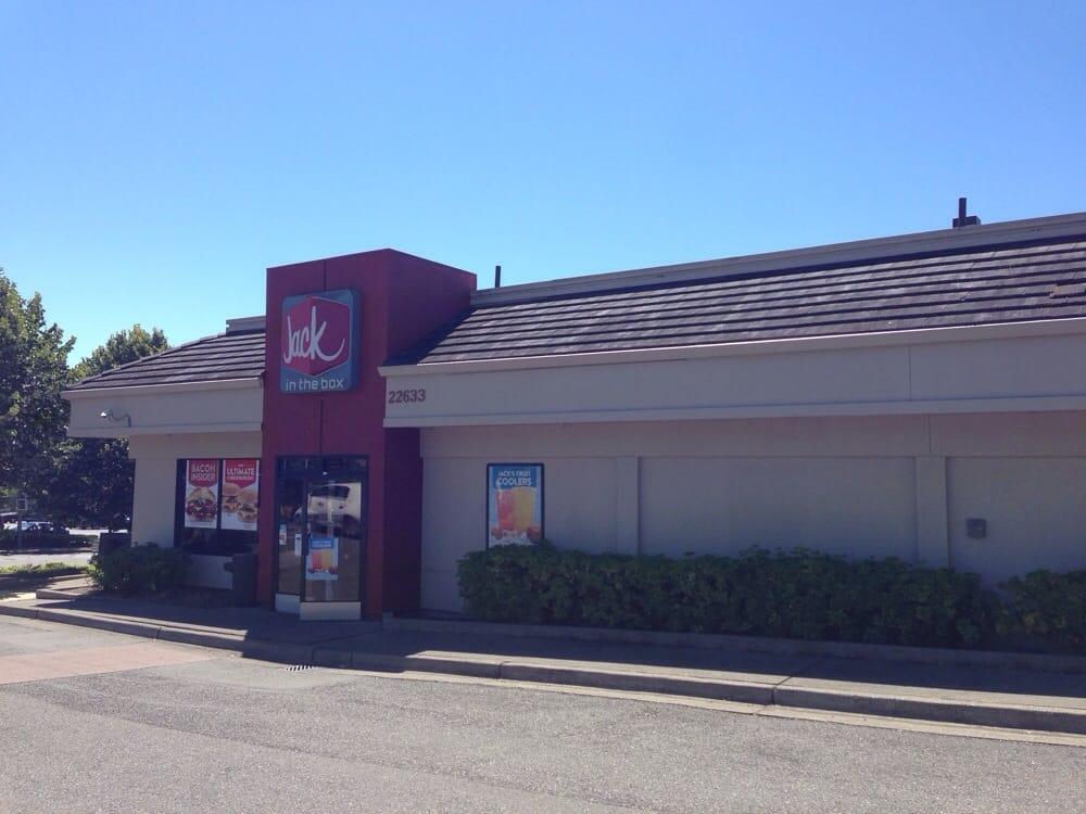 Restaurants Near Des Moines Wa