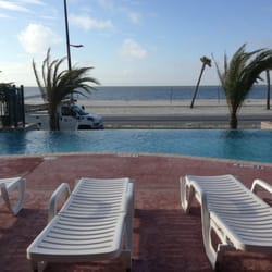 Wingate By Wyndham Gulfport 45 Photos 16 Reviews Hotels 5006