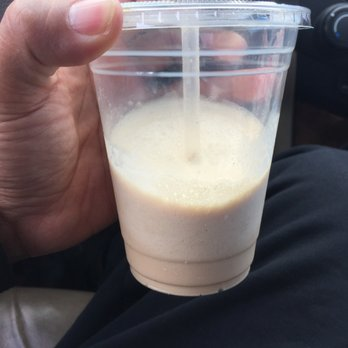 honey cup coffee and kitchen - 204 photos & 142 reviews - coffee
