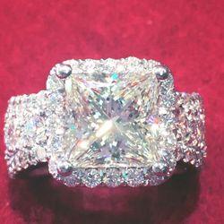 Rt 46 Diamond Exchange 39 Photos Jewelry 653 Us Hwy 46 W