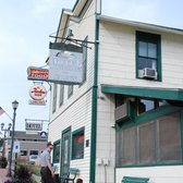 Historic Trempealeau Hotel and Restaurant - 13 Photos & 45