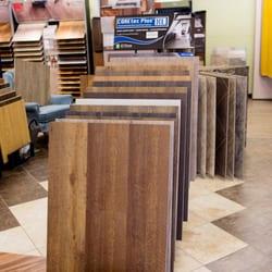 Photo Of Carpet One Floor Home Spartanburg Sc United States