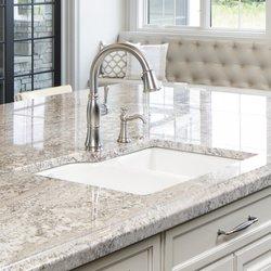 Hernandez Granite Marble