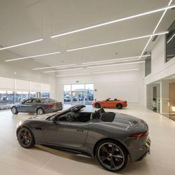 Jaguar Land Rover Langley Auto Parts Supplies - Jag land rover