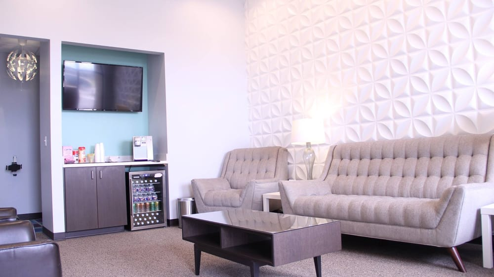 Mint Dental Care: 1230 E Centerton Blvd, Centerton, AR
