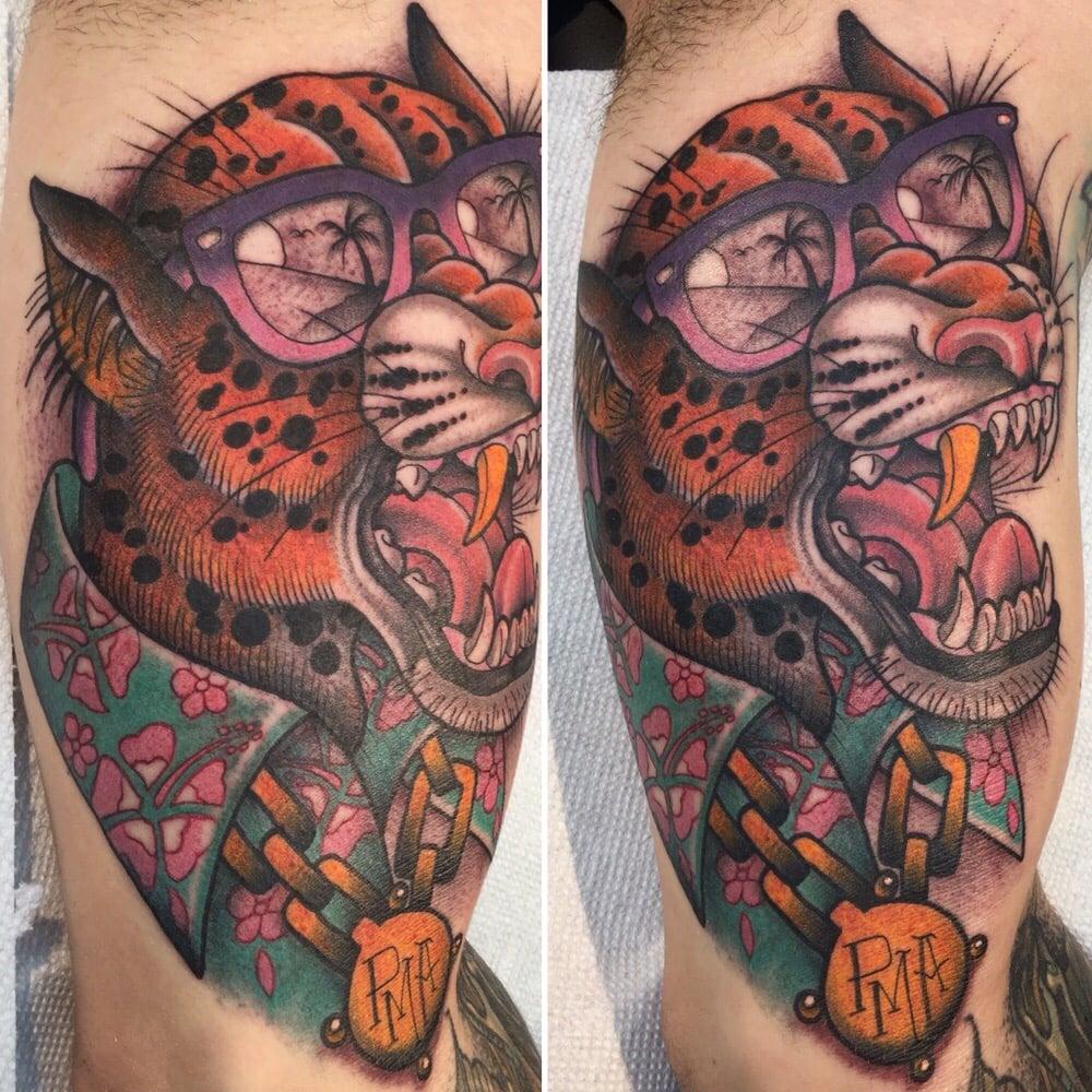 miami +tattoos +shop +best +in #miami#tattoos #wynwood+tattoos ...