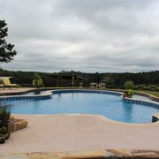 Photo Of Brown S Pools And Spas Dallas Ga United States