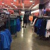 0330cba44b903 Tulare Outlets - 42 Photos   71 Reviews - Outlet Stores - 1407 ...