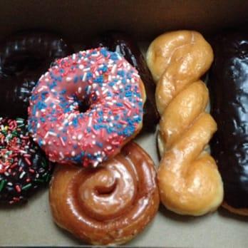 yum yum donuts coupons