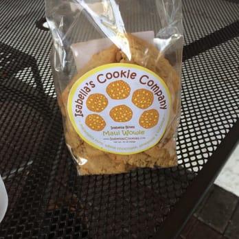 Whole Foods Maui Phone Number