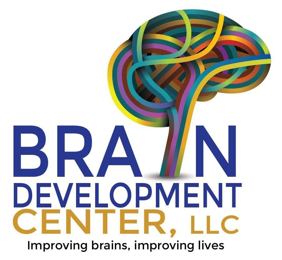 Brainstorm memory pills photo 1