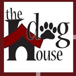 Dog House Appleton Wi