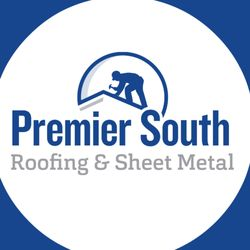 Photo Of Premier South Roofing Sheet Metal Baton Rouge La United States