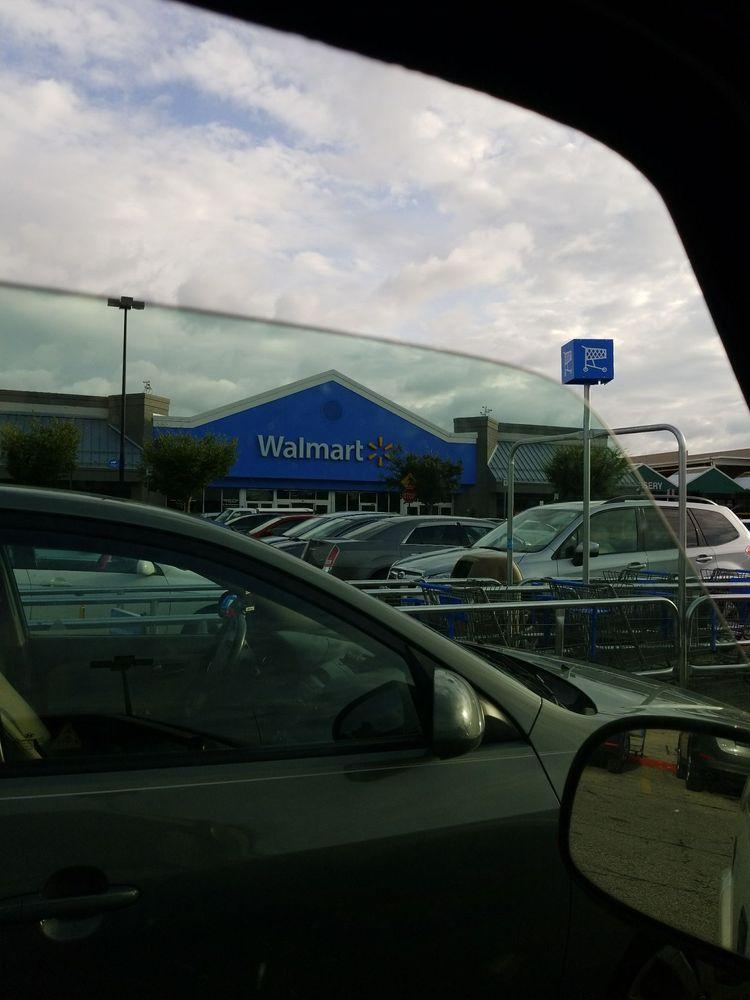 Walmart: 555 Hubbard Ave, Pittsfield, MA