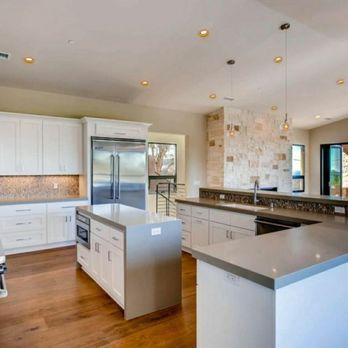 Prefab Granite Depot - 155 Photos & 110 Reviews - Kitchen ...