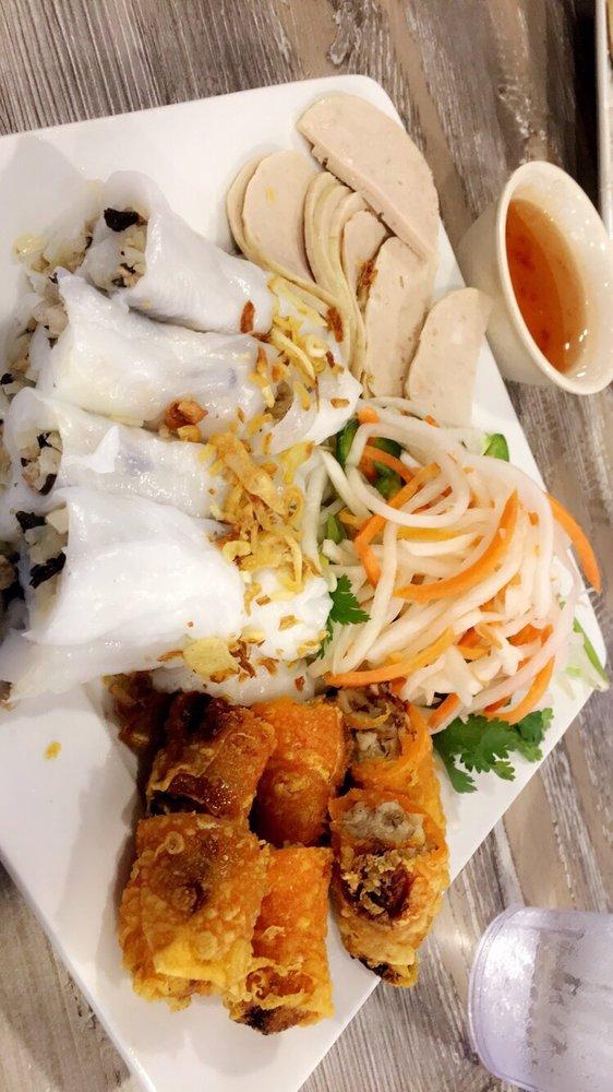 Huong Lan 11