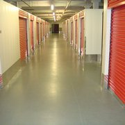 ... Photo Of Casey Storage Solutions   Worcester   Worcester, MA, United  States