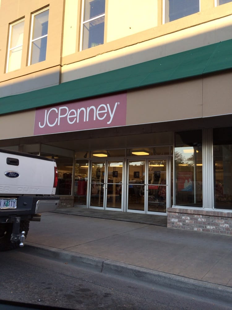 JCPenney Location Near Me. Nowadays, JCPenney is headquartered in Plano, Texas. In regards to the number of its stores at the present time, the company has .