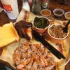 Willie Jewell's Old School Bar-B-Q: 1376 Whiskey Rd, Aiken, SC