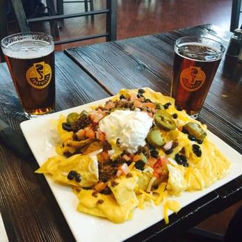 Photo Of Neo Kitchen U0026 Bar   Newport News, VA, United States. Nice