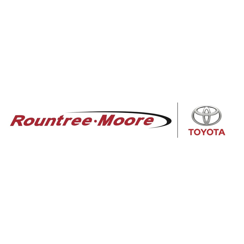 Rountree Moore Toyota: 1232 W US Hwy 90, Lake City, FL