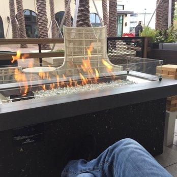 Bravo Coastal Bar And Kitchen Sarasota