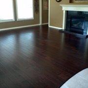 Multi Tile Size Guest Photo Of Carpet Villa Houston Tx United States