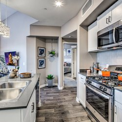 Top 10 Best No Credit Check Apartments in Las Vegas, NV