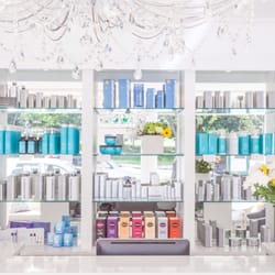 4a14053b2ea Photo of The Bar - Essex, United Kingdom. Official Stockist of Moroccan Oil,