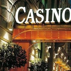 Casino Graz - Casinos - Grazer Congress, Graz, Steiermark