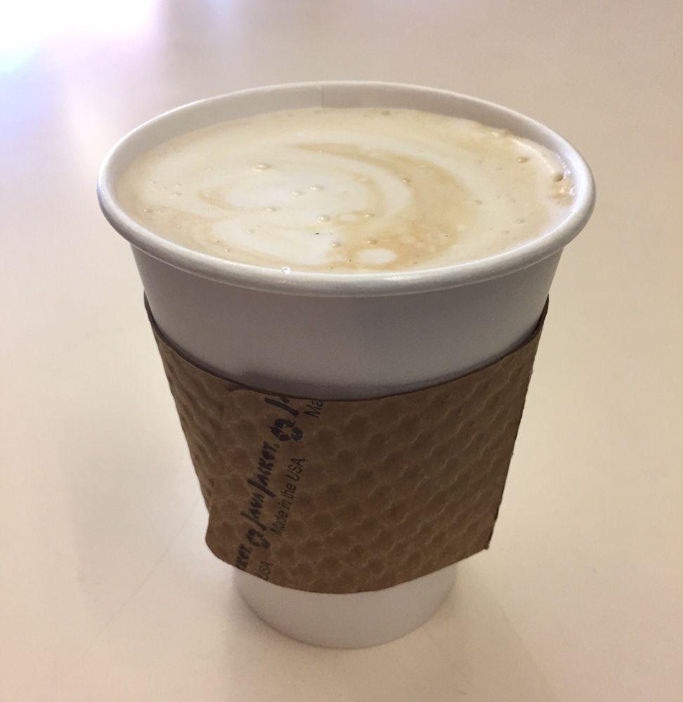 Blue Dot Coffee