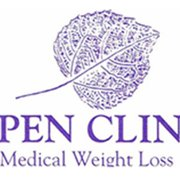 Aspen Clinic Weight Loss Centers 11445 Coursey Blvd Baton Rouge