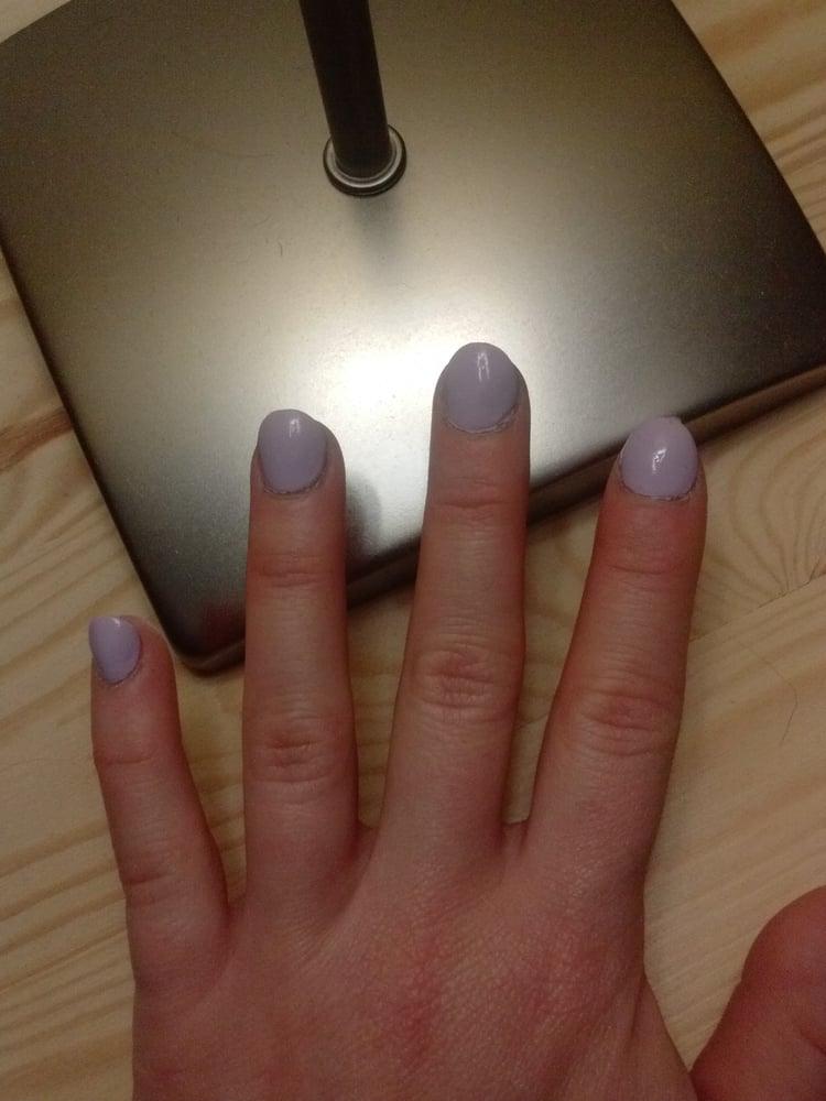Photo Of E Nails