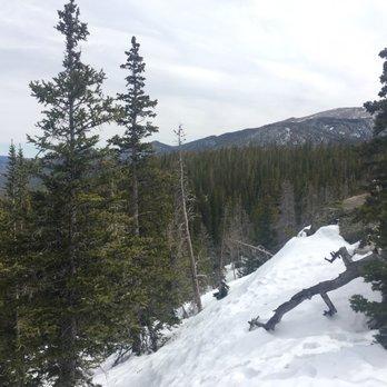 Rocky Mountain National Park 1391 Photos 321 Reviews Estes Park Co 203 Park Ln Parks Yelp