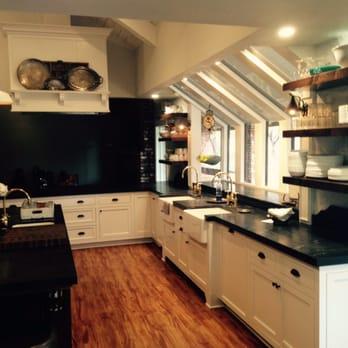 Photo Of Kustom Kitchens   Fresno, CA, United States. Another View. Large