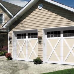 Photo of International Door Corporation - Lewiston ME United States & International Door Corporation - Get Quote - 12 Photos - Garage Door ...