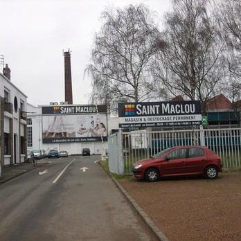 Tapis Saint Maclou Tapis Moquette 330 Rue Carnot