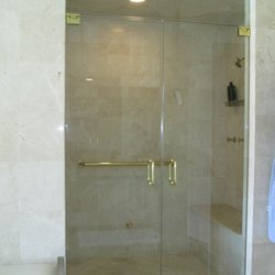 Superbe Photo Of GlassCrafters   Carlstadt, NJ, United States. Great Quality Shower  Door For