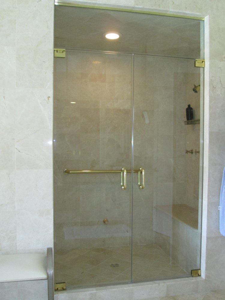 Glasscrafters Kitchen Bath 193 Veterans Blvd Carlstadt Nj
